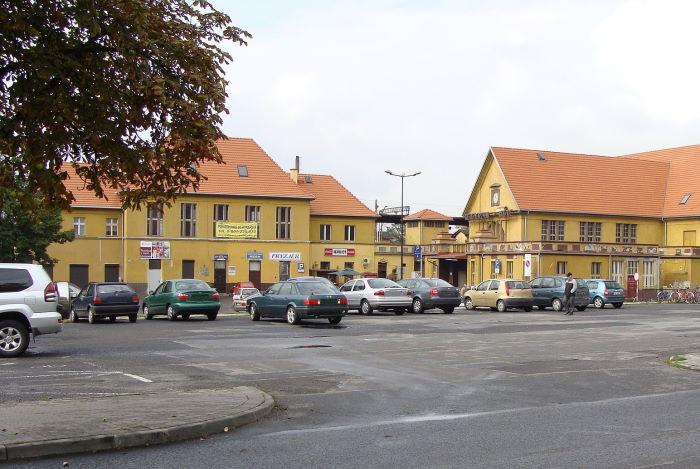 Policja Kędzierzyn Koźle: Podsumowanie świąt na drogach naszego powiatu
