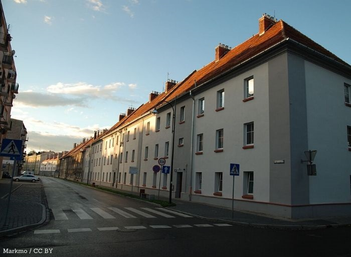 Biblioteka Kędzierzyn Koźle: Noc Bibliotek online