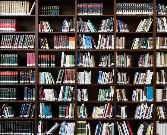 Biblioteka Kędzierzyn Koźle: Spotkanie autorskie z Teresą Zielińską