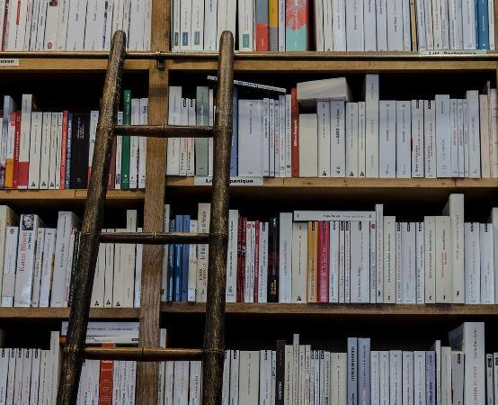 Biblioteka Kędzierzyn Koźle: Uwaga! Zmiana godzin otwarcia w piątek 7 lutego 2020 r.