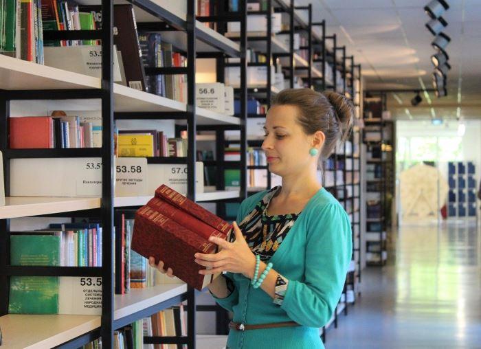 Biblioteka Kędzierzyn Koźle: Spotkanie autorskie z Marcinem Kostrzyńskim