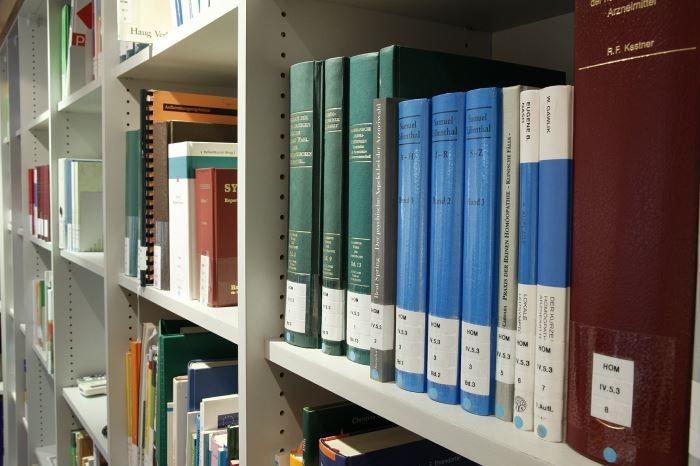 Biblioteka Kędzierzyn Koźle: Naliczanie opłat za przetrzymanie zawieszone
