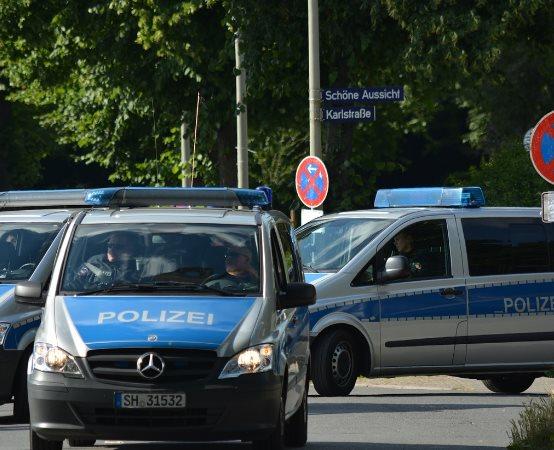 Policja Kędzierzyn Koźle: Świadek ujął pijanego kierowcę