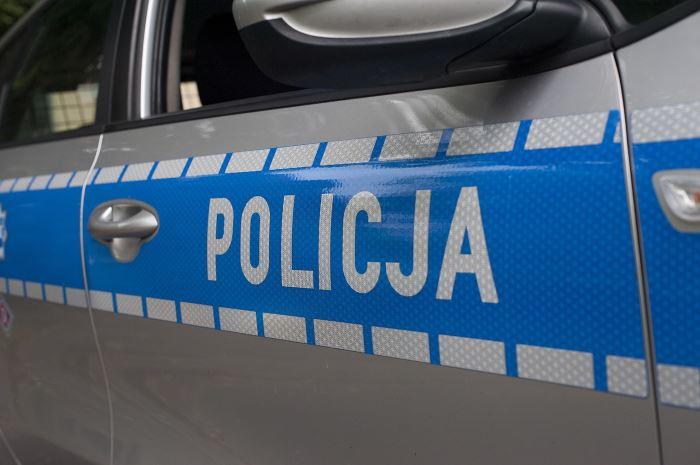 Policja Kędzierzyn Koźle: Międzynarodowy Dzień Mediacji 2020